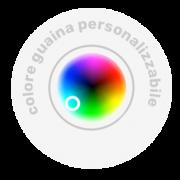 JOS Technology | Guaina colore personalizzata